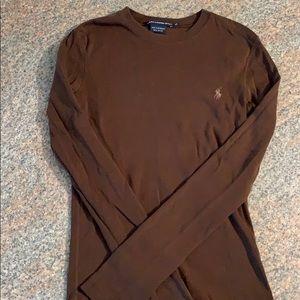 Ralph Lauren Sport long sleeve
